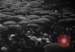 Image of Unrest in Tokyo over the Treaty of San Francisco Tokyo Japan, 1952, second 6 stock footage video 65675043254