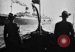 Image of Italian Black Shirt Guards Italy, 1929, second 13 stock footage video 65675043260