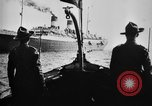 Image of Italian Black Shirt Guards Italy, 1929, second 14 stock footage video 65675043260