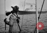Image of Italian Black Shirt Guards Italy, 1929, second 16 stock footage video 65675043260