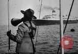 Image of Italian Black Shirt Guards Italy, 1929, second 17 stock footage video 65675043260