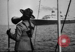 Image of Italian Black Shirt Guards Italy, 1929, second 18 stock footage video 65675043260