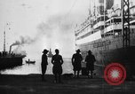 Image of Italian Black Shirt Guards Italy, 1929, second 28 stock footage video 65675043260