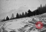 Image of Italian Black Shirt Guards Italy, 1929, second 30 stock footage video 65675043260