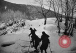 Image of Italian Black Shirt Guards Italy, 1929, second 48 stock footage video 65675043260