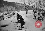 Image of Italian Black Shirt Guards Italy, 1929, second 53 stock footage video 65675043260