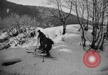 Image of Italian Black Shirt Guards Italy, 1929, second 58 stock footage video 65675043260