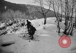 Image of Italian Black Shirt Guards Italy, 1929, second 59 stock footage video 65675043260
