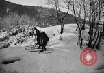 Image of Italian Black Shirt Guards Italy, 1929, second 62 stock footage video 65675043260