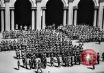 Image of Italian cadets Modena Italy, 1929, second 35 stock footage video 65675043261
