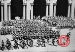 Image of Italian cadets Modena Italy, 1929, second 38 stock footage video 65675043261