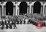 Image of Italian cadets Modena Italy, 1929, second 44 stock footage video 65675043261