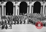 Image of Italian cadets Modena Italy, 1929, second 45 stock footage video 65675043261