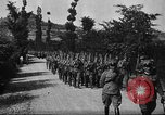 Image of Italian cadets Modena Italy, 1929, second 61 stock footage video 65675043261