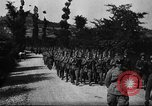 Image of Italian cadets Modena Italy, 1929, second 62 stock footage video 65675043261