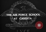 Image of Italian cadets Caserta Italy, 1929, second 4 stock footage video 65675043263