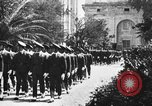 Image of Italian cadets Caserta Italy, 1929, second 6 stock footage video 65675043263