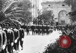 Image of Italian cadets Caserta Italy, 1929, second 11 stock footage video 65675043263