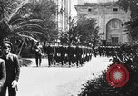 Image of Italian cadets Caserta Italy, 1929, second 13 stock footage video 65675043263