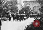 Image of Italian cadets Caserta Italy, 1929, second 14 stock footage video 65675043263