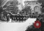 Image of Italian cadets Caserta Italy, 1929, second 15 stock footage video 65675043263