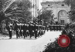 Image of Italian cadets Caserta Italy, 1929, second 16 stock footage video 65675043263
