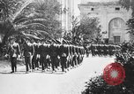 Image of Italian cadets Caserta Italy, 1929, second 17 stock footage video 65675043263