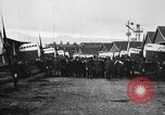 Image of Italian cadets Caserta Italy, 1929, second 23 stock footage video 65675043263