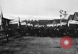 Image of Italian cadets Caserta Italy, 1929, second 24 stock footage video 65675043263