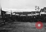 Image of Italian cadets Caserta Italy, 1929, second 25 stock footage video 65675043263