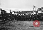 Image of Italian cadets Caserta Italy, 1929, second 26 stock footage video 65675043263