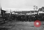 Image of Italian cadets Caserta Italy, 1929, second 28 stock footage video 65675043263