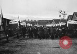 Image of Italian cadets Caserta Italy, 1929, second 29 stock footage video 65675043263