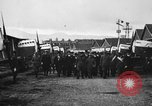 Image of Italian cadets Caserta Italy, 1929, second 30 stock footage video 65675043263