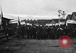Image of Italian cadets Caserta Italy, 1929, second 31 stock footage video 65675043263