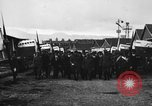 Image of Italian cadets Caserta Italy, 1929, second 32 stock footage video 65675043263
