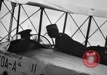 Image of Italian cadets Caserta Italy, 1929, second 49 stock footage video 65675043263