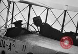 Image of Italian cadets Caserta Italy, 1929, second 50 stock footage video 65675043263