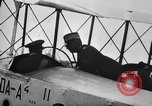 Image of Italian cadets Caserta Italy, 1929, second 51 stock footage video 65675043263