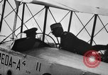 Image of Italian cadets Caserta Italy, 1929, second 52 stock footage video 65675043263