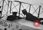 Image of Italian cadets Caserta Italy, 1929, second 54 stock footage video 65675043263