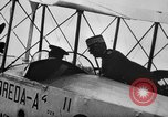 Image of Italian cadets Caserta Italy, 1929, second 55 stock footage video 65675043263
