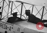 Image of Italian cadets Caserta Italy, 1929, second 56 stock footage video 65675043263