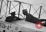 Image of Italian cadets Caserta Italy, 1929, second 57 stock footage video 65675043263