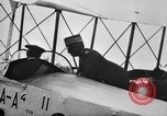 Image of Italian cadets Caserta Italy, 1929, second 58 stock footage video 65675043263