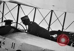 Image of Italian cadets Caserta Italy, 1929, second 59 stock footage video 65675043263