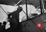 Image of Italian cadets Caserta Italy, 1929, second 62 stock footage video 65675043263