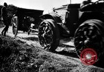 Image of Corpo Celere Italy, 1929, second 3 stock footage video 65675043275