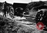 Image of Corpo Celere Italy, 1929, second 4 stock footage video 65675043275