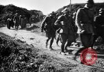 Image of Corpo Celere Italy, 1929, second 7 stock footage video 65675043275